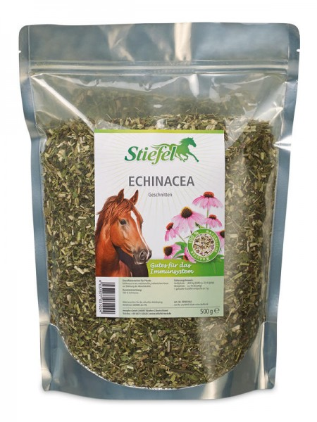 Stiefel Echinacea - 500 g