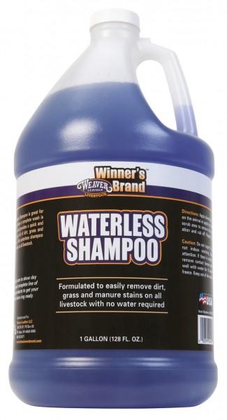 Weaver-Leather Waterless Shampoo - versch. Größen