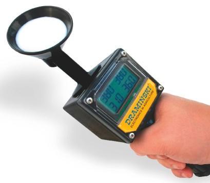 Kerbl Mastitis Detektor 4QMast