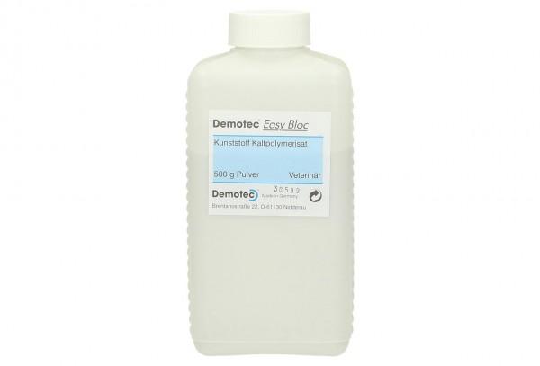 Demotec EASY BLOC 500 g Pulver