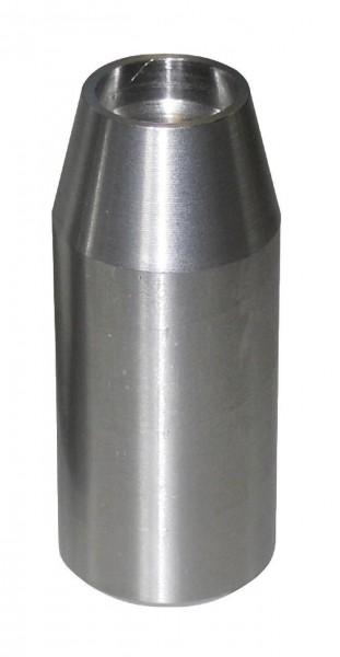 Kerbl Ersatz-Brennspitze 15mm für Brennstab
