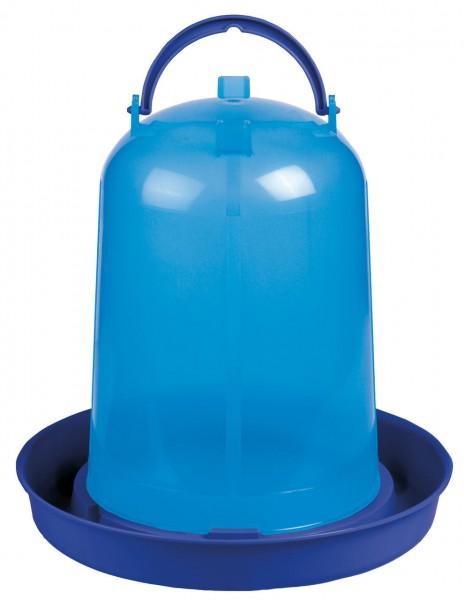 STÜLPTRÄNKE mit Henkel 1,5 Liter
