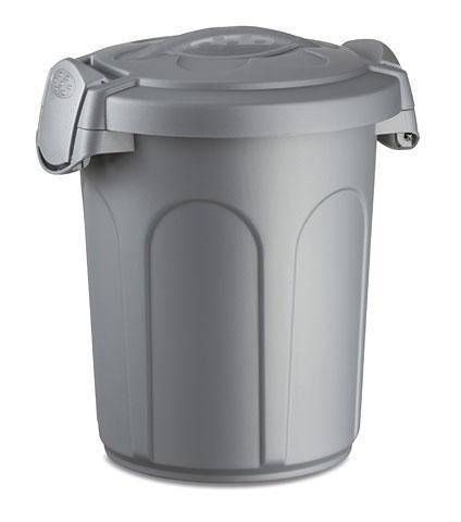 Futtertonne Jerry 23 Liter