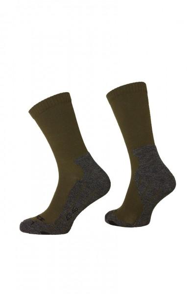 Shield Socken