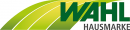 WAHL-Hausmarke