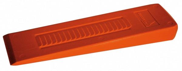 FÄLLKEILE Kunststoffkeile aus PVC 23cm