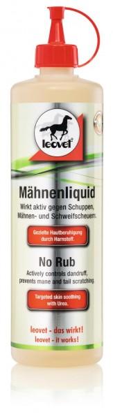 Leovet Mähnenliquid 500 ml