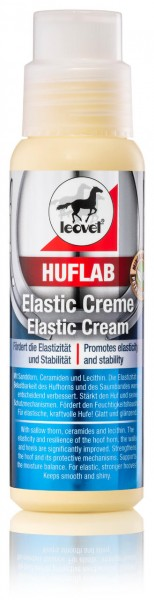 Leovet HUFLAB Elastic Creme 200ml