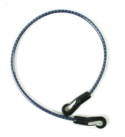 Elasticated Bungee Cord