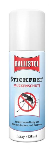 BALLISTOL Stichfrei 125 ml