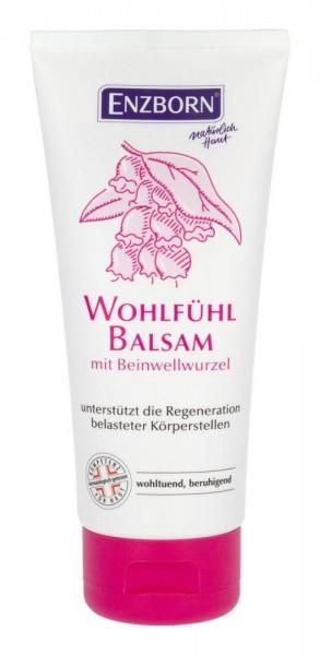 Enzborn Wohlfühlbalsam - 100 ml