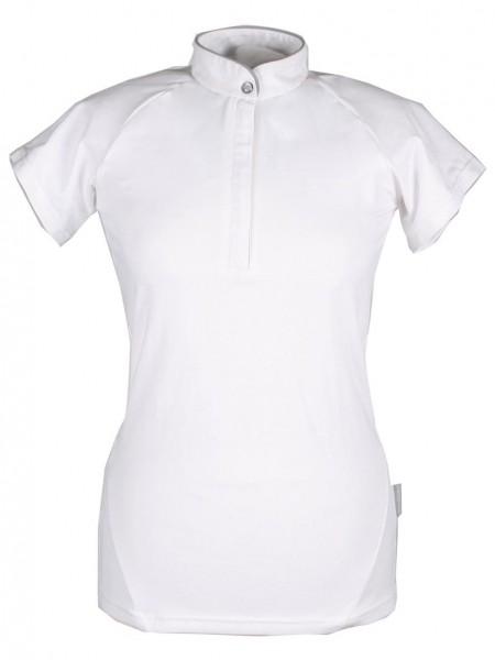 Horseware Sara Competition Shirt -
