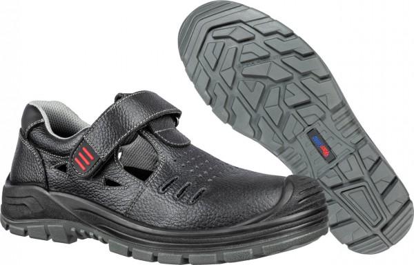 SICHERHEITSSANDALE - S1P - Footguard