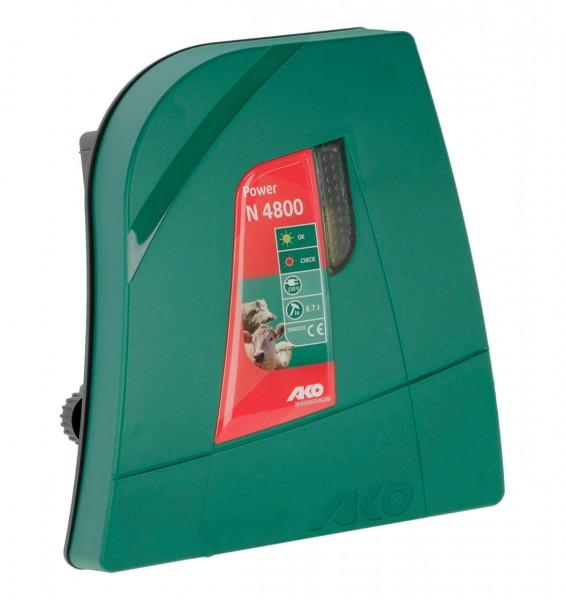 AKO POWER N 4800 - 230V