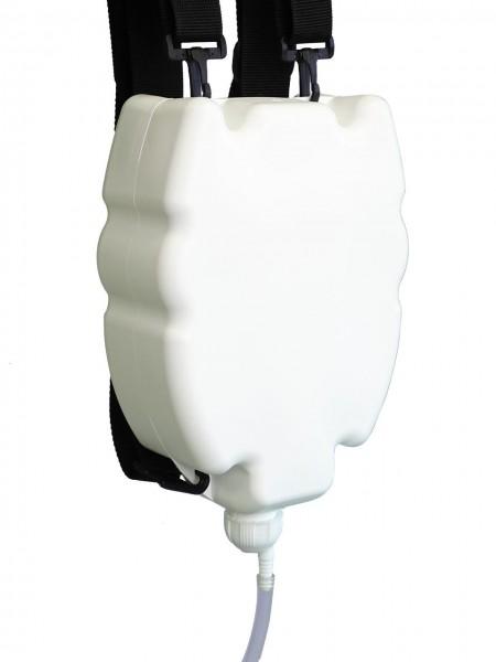 Genia Rückekanister 5 L für PISTOLMATIC