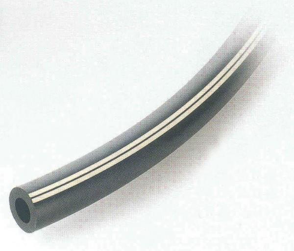 Hauptmilchschlauch - 14,5x5,5mm x 250cm