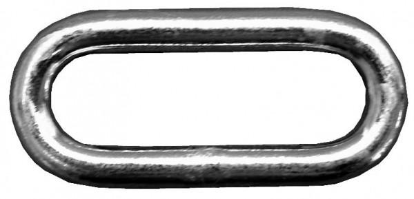 Passant verzinkt - verschiedene Größen
