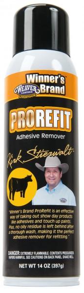 Weaver-Leather ProRefit Spray