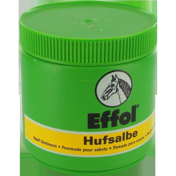 EFFOL Hufsalbe mini, 50ml