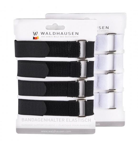 Waldhausen Bandagenhalter elastisch