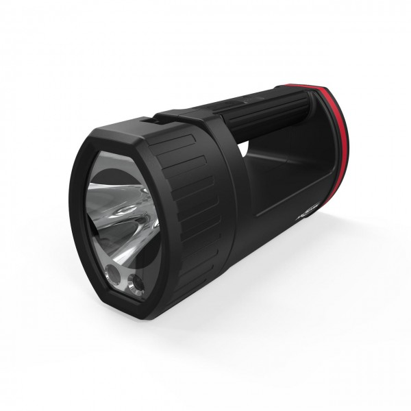 Ansmann Handlampe HS20R Pro