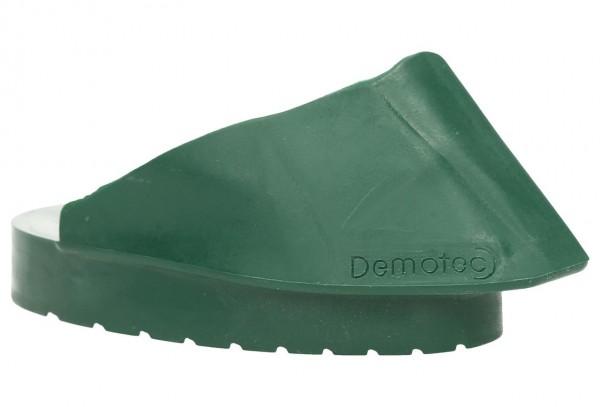 Demotec EASY BLOC EXPRESS XXL, Schuh, rechts