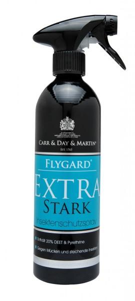 Carr & Day & Martin Insektenschutz Extra Strength 500 ml