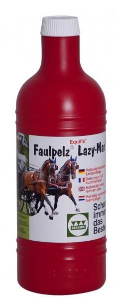Stassek Equifix Faulpelz 750ml
