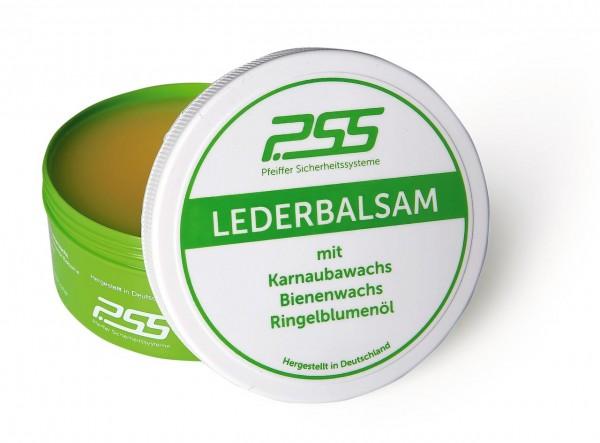 PSS Lederbalsam
