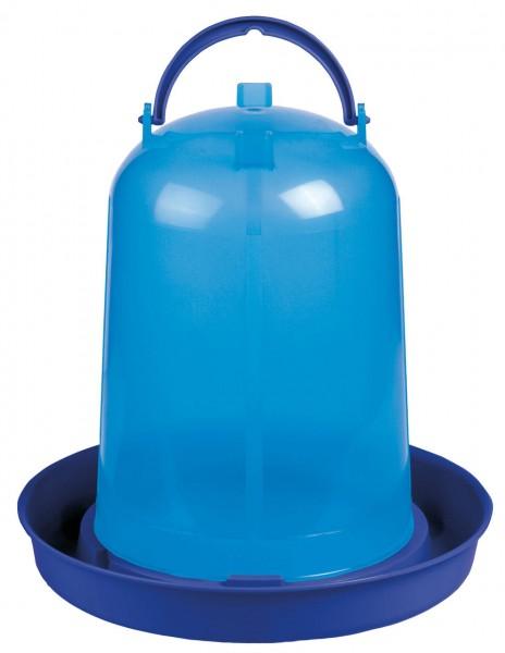 STÜLPTRÄNKE mit Henkel 5 Liter