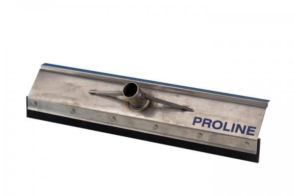 Kot- und Gülleschieber PROLINE - 55 cm