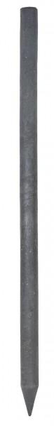 AKO RECYCLINGPFAHL 180 x 7,5 cm
