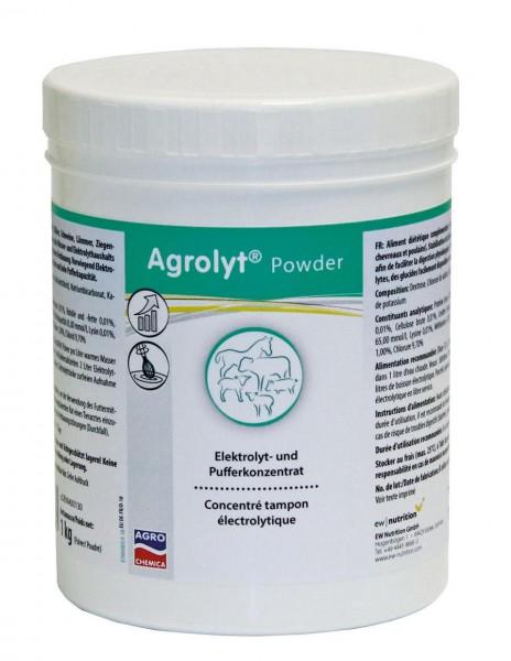 Agrochemica AGROLYT® Powder 1kg