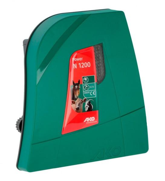 AKO POWER N 1200 - 230V