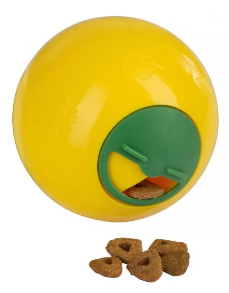 Snackball - für Hühner