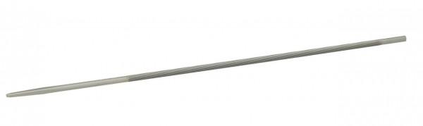 Vallorbe Rundfeile 5,5mm, 200mm lang