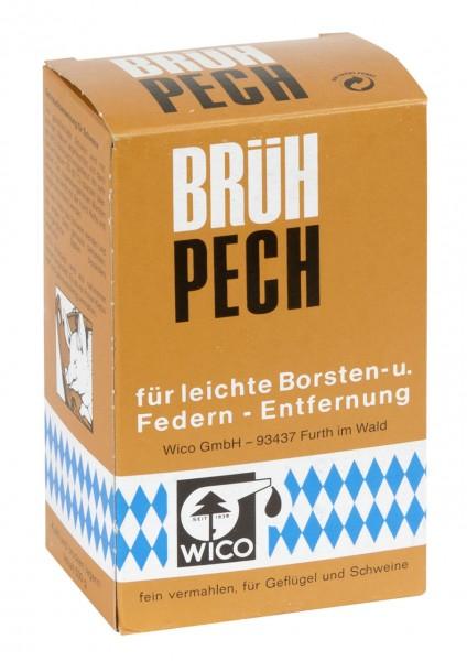 Brühpech 500g